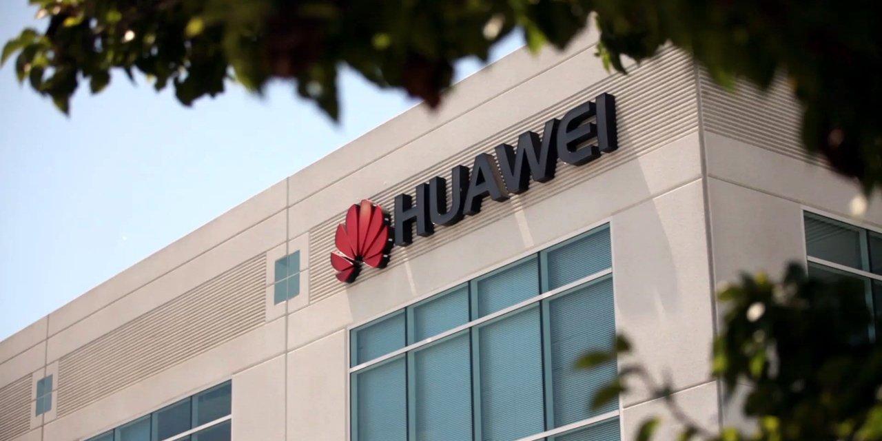 Трамп запретил использование устройств Huawei и ZTE правительственным структурам США