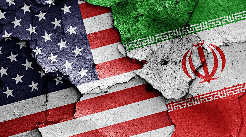 США обвинили внамерении свергнуть власть вИране