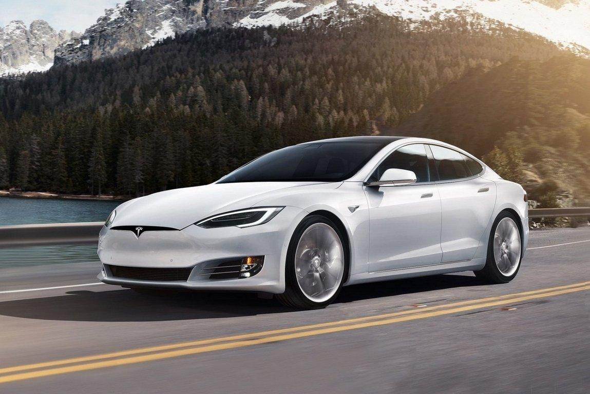 Илон Маск считает, что может сделать Tesla значительно дешевле