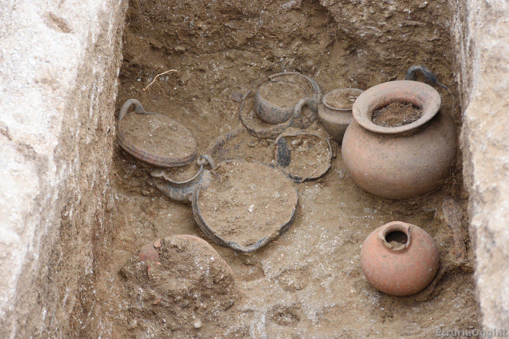 Находки древних скифов фото