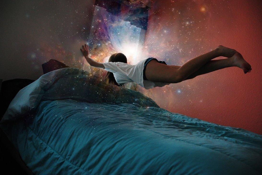 видеть во сне много фотографий перемешиваем, видно что