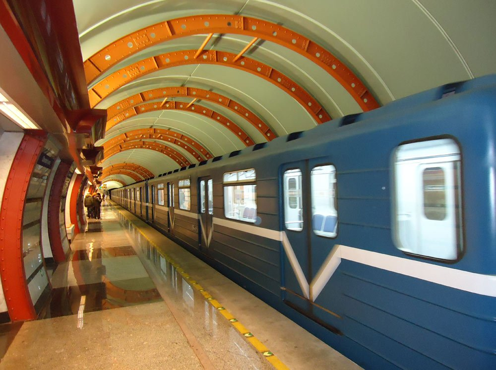 Пресвятой, картинки метро санкт-петербурга