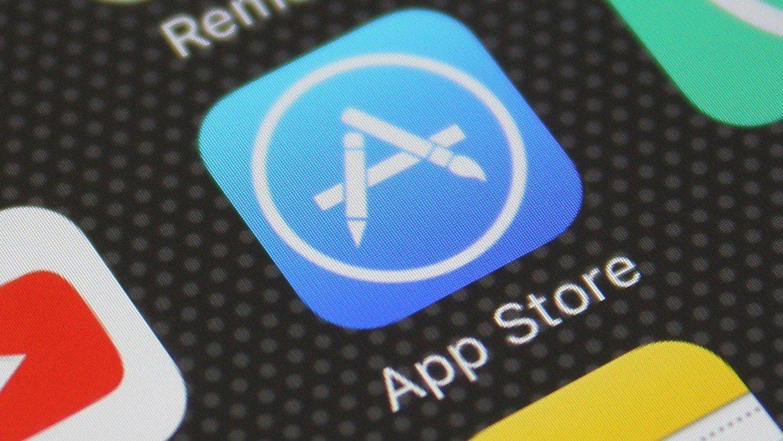 Apple удалила VPN-сервис фейсбук засбор данных пользователей