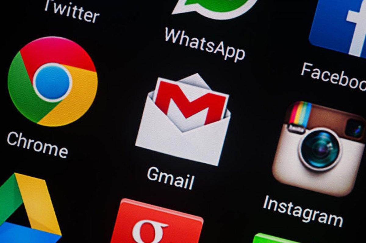 Google ввел самоуничтожающиеся электронные письма