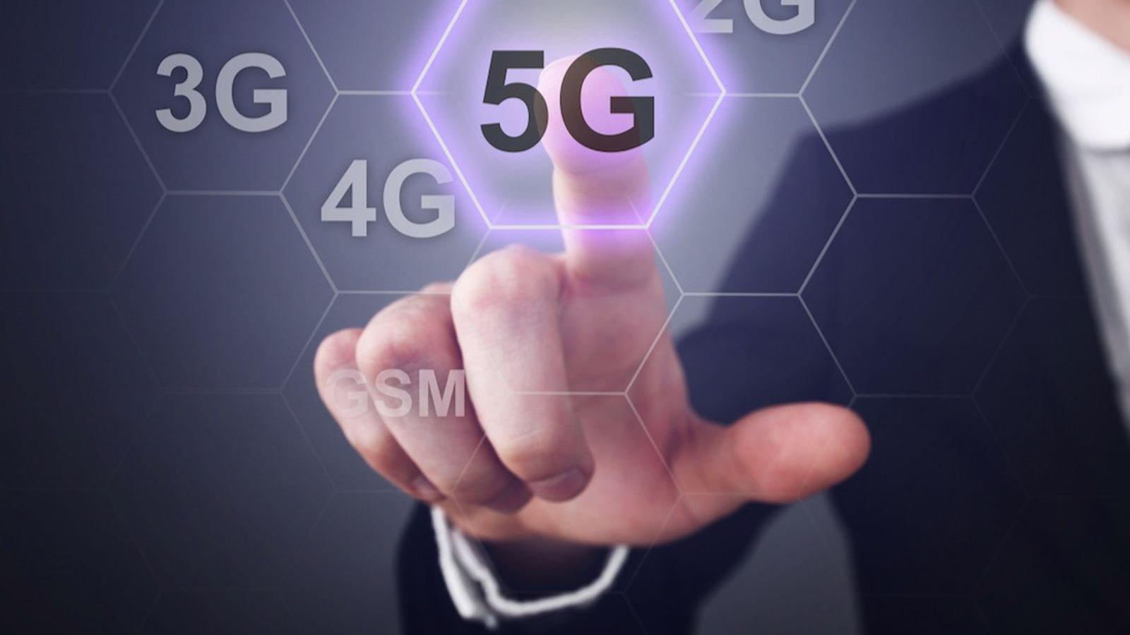 Профессионалы предсказали увелечение стоимости телефонов из-за свежей технологии