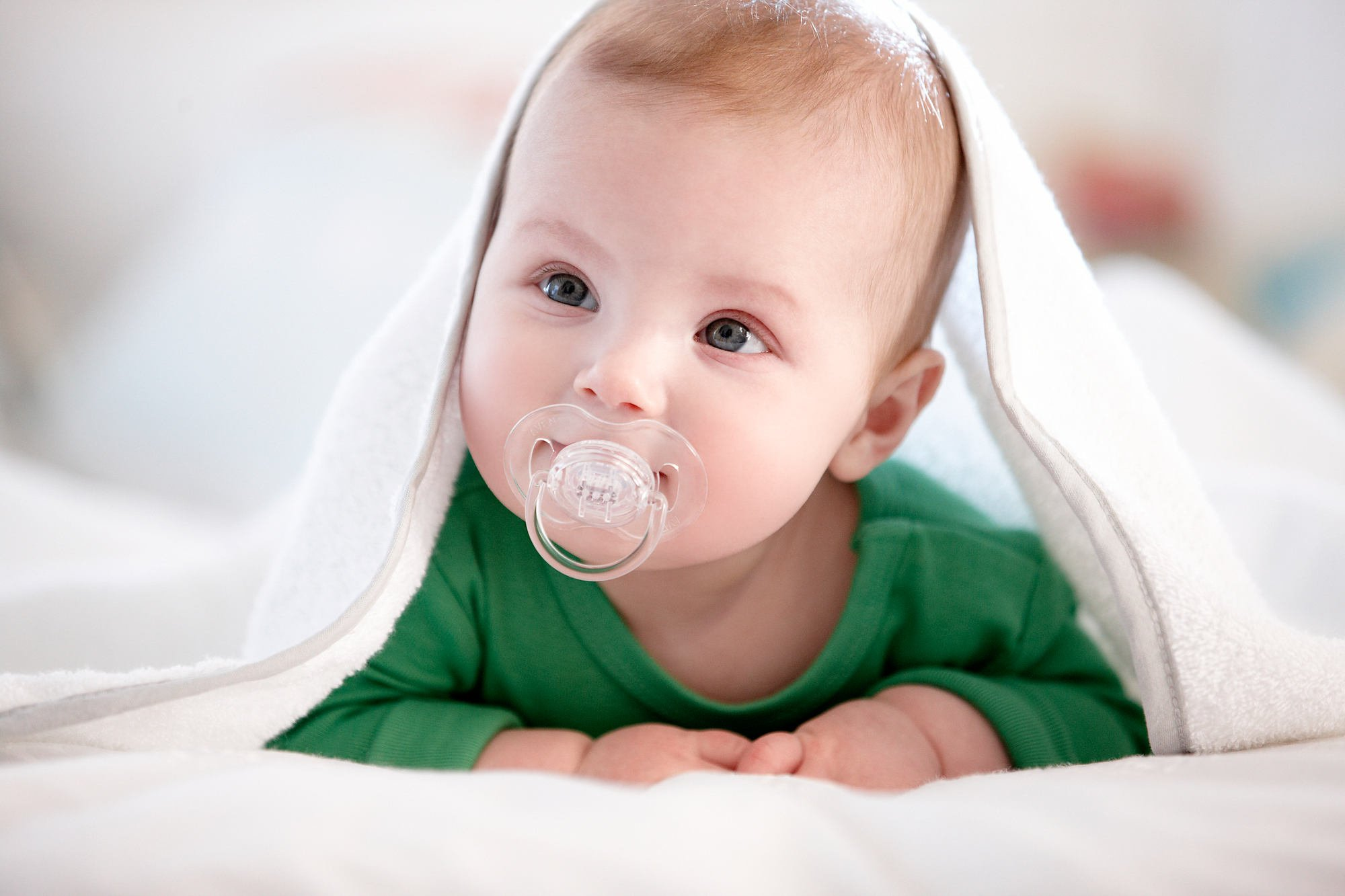 Открытки для, картинки новорожденных