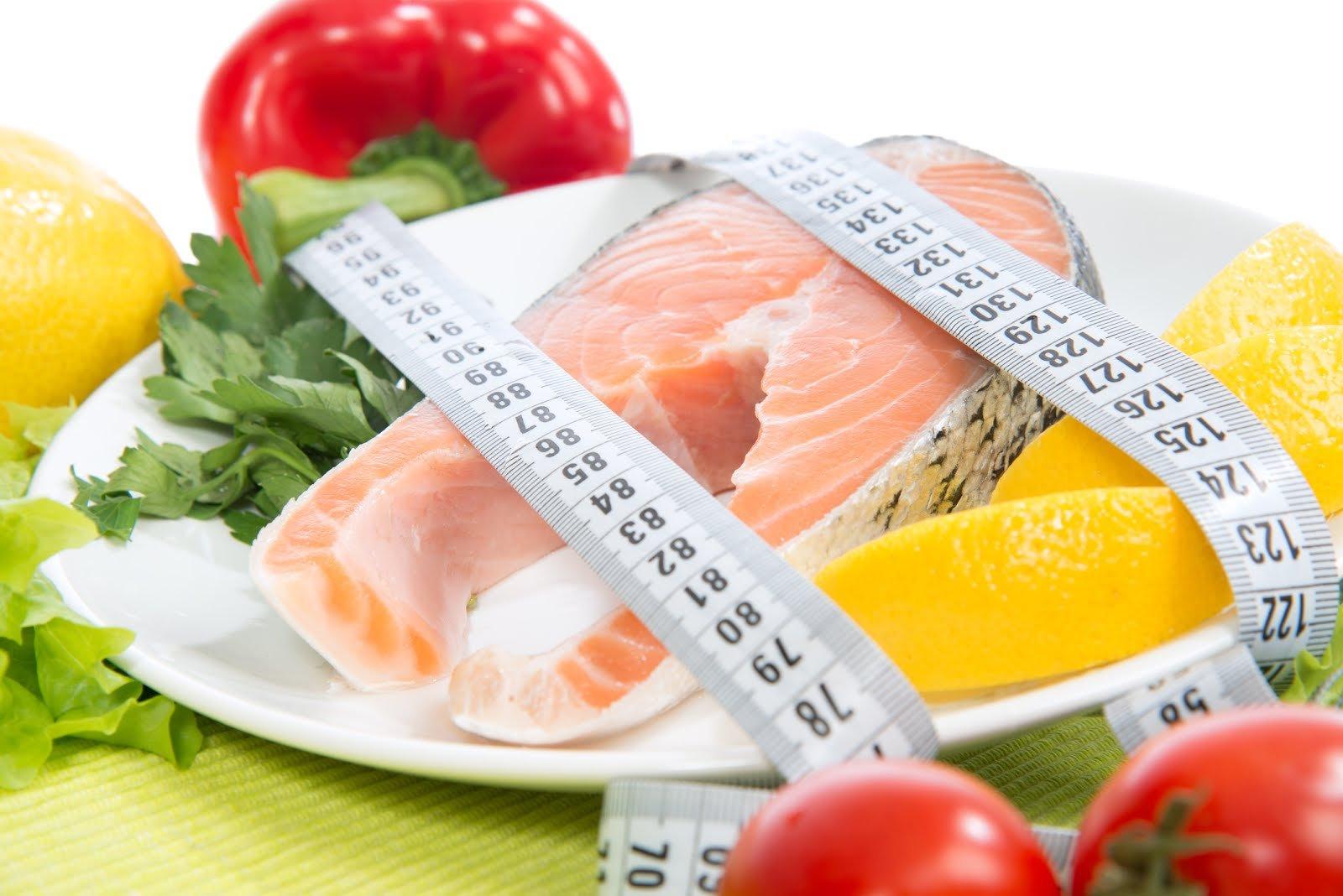 Бесплатные Быстрые Диеты. Самая эффективная диета для похудения в домашних условиях