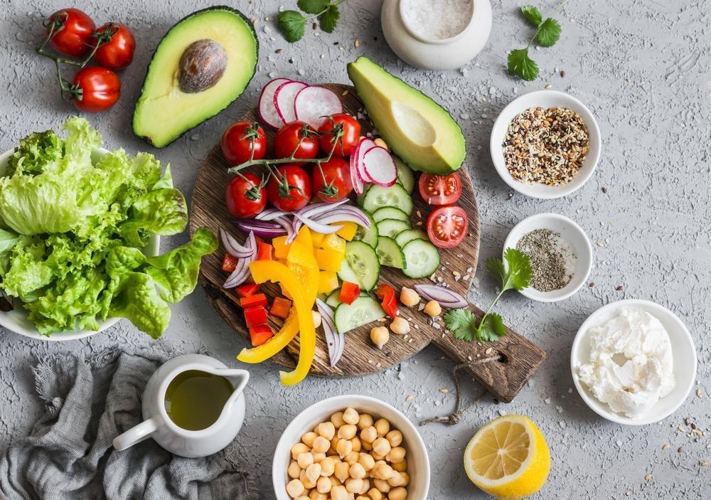Продукты Для Средиземноморской Диеты. Средиземноморская диета для похудения: подробное меню, рецепты