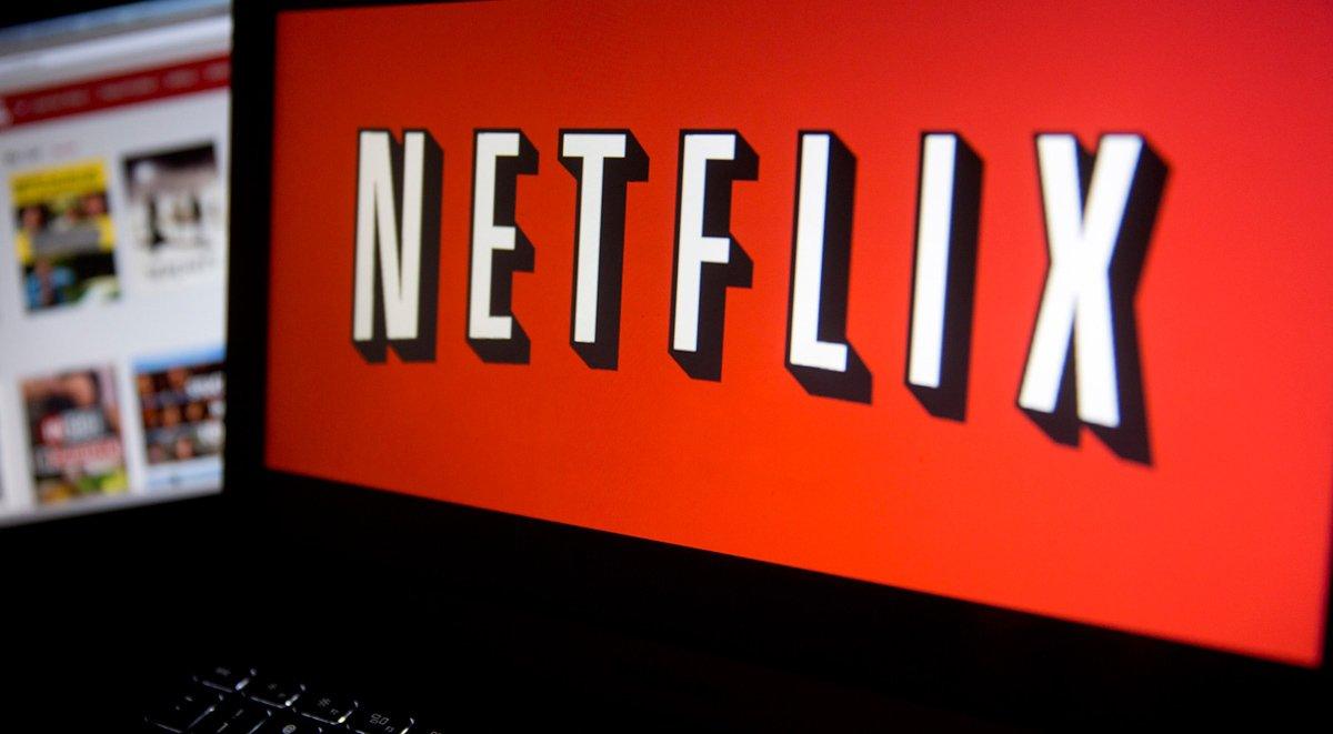Netflix выпустили «порочный» тизер серила «Элита»— Жизнь мажоров