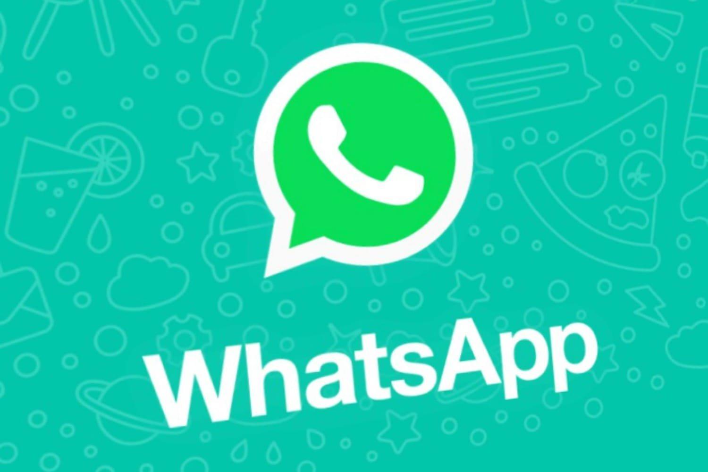 Владельцы кнопочных телефонов смогут пользоваться WhatsApp
