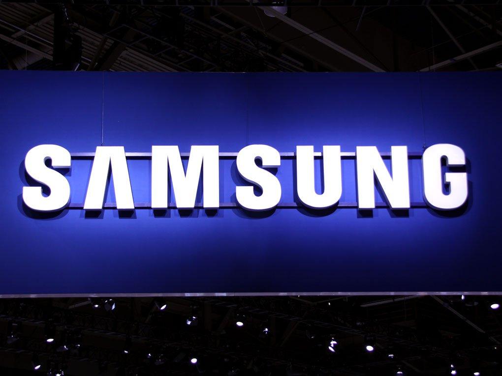 Смартфон Samsung Galaxy Note 10 назвали в честь Леонардо да Винчи