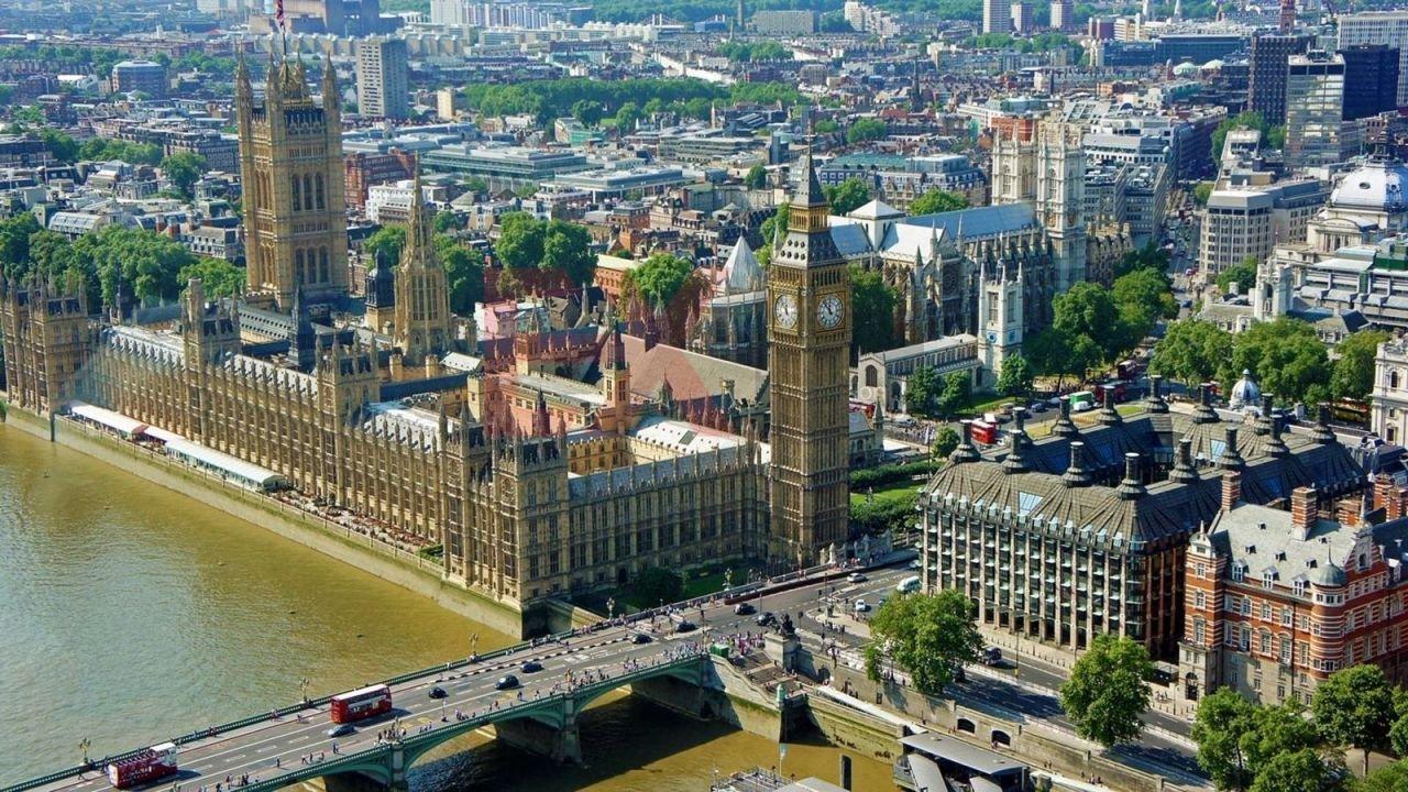 Лондон несможет ввести санкции против РФ доBrexit— британский парламент негодует