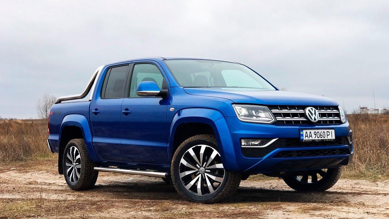 VW изменил цены вРФ на 5 моделей