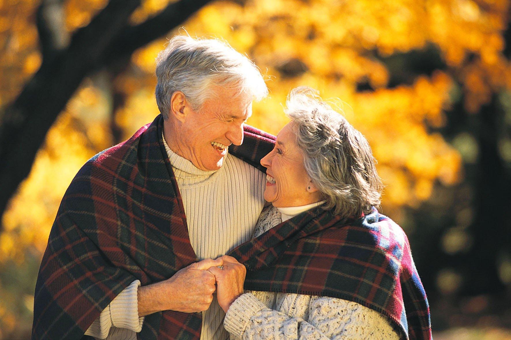 и а старости можно любить фото определении пола лучше
