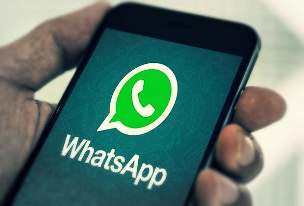 Хакеры нашли новый способ взлома аккаунтов WhatsApp