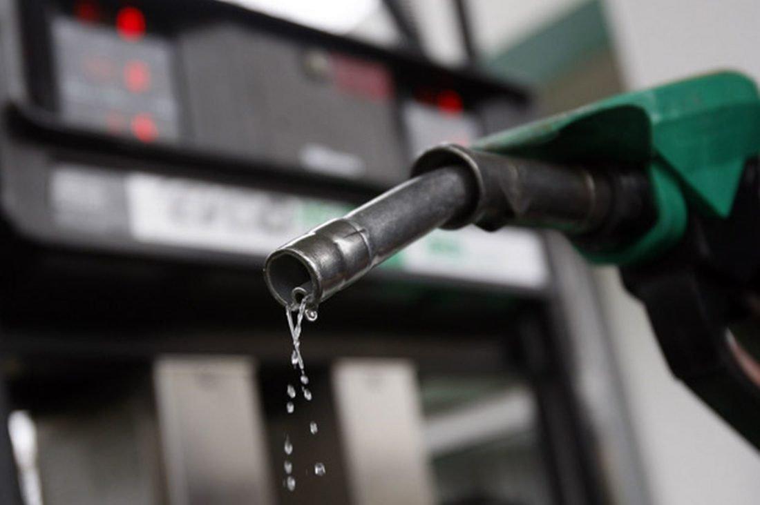 Специалисты поведали обопасностях некачественного автомобильного топлива