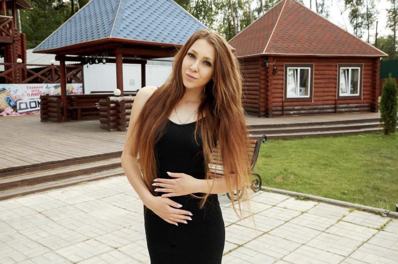 russkaya-devushka-ne-sderzhalas