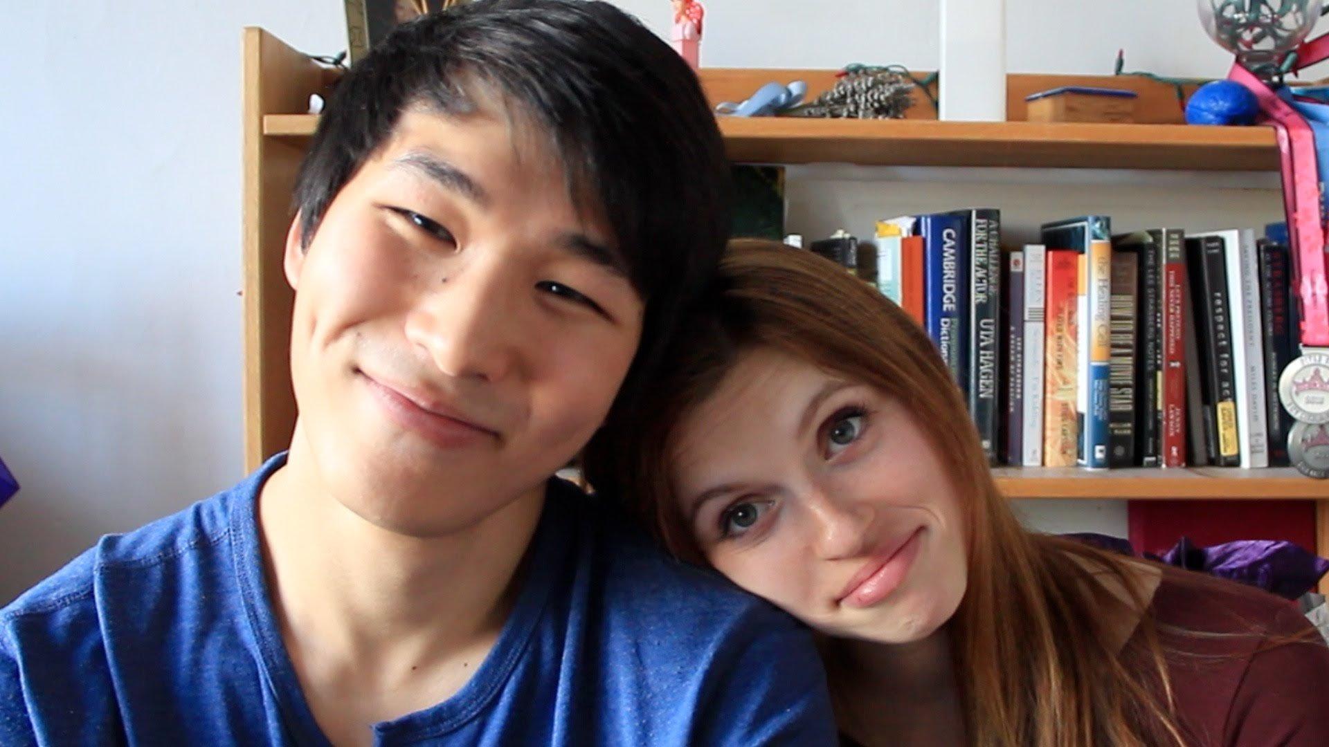 asian-girl-guy-like-white