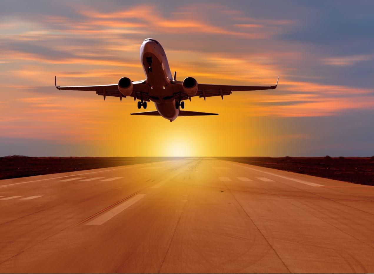 Саратовские авиалинии фото самолетов печалит
