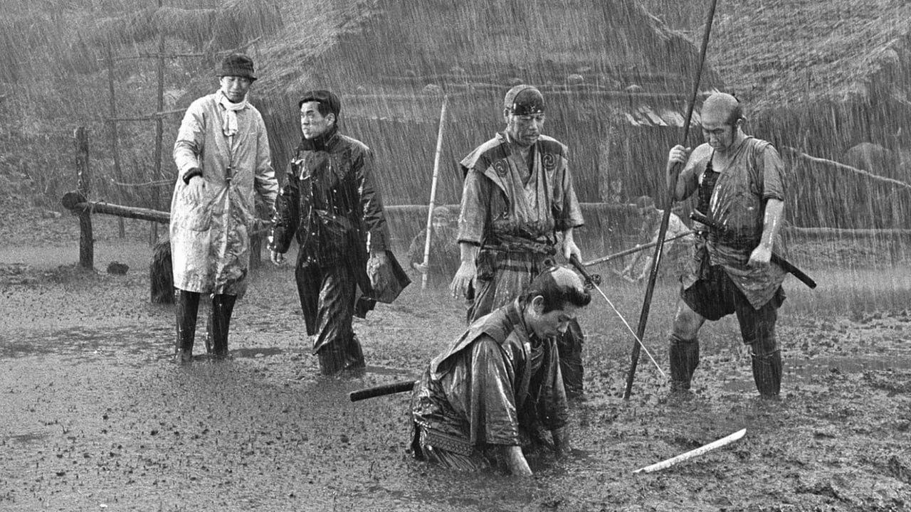 4 фильма Тарковского вошли втоп-100 наилучших неголливудских картин