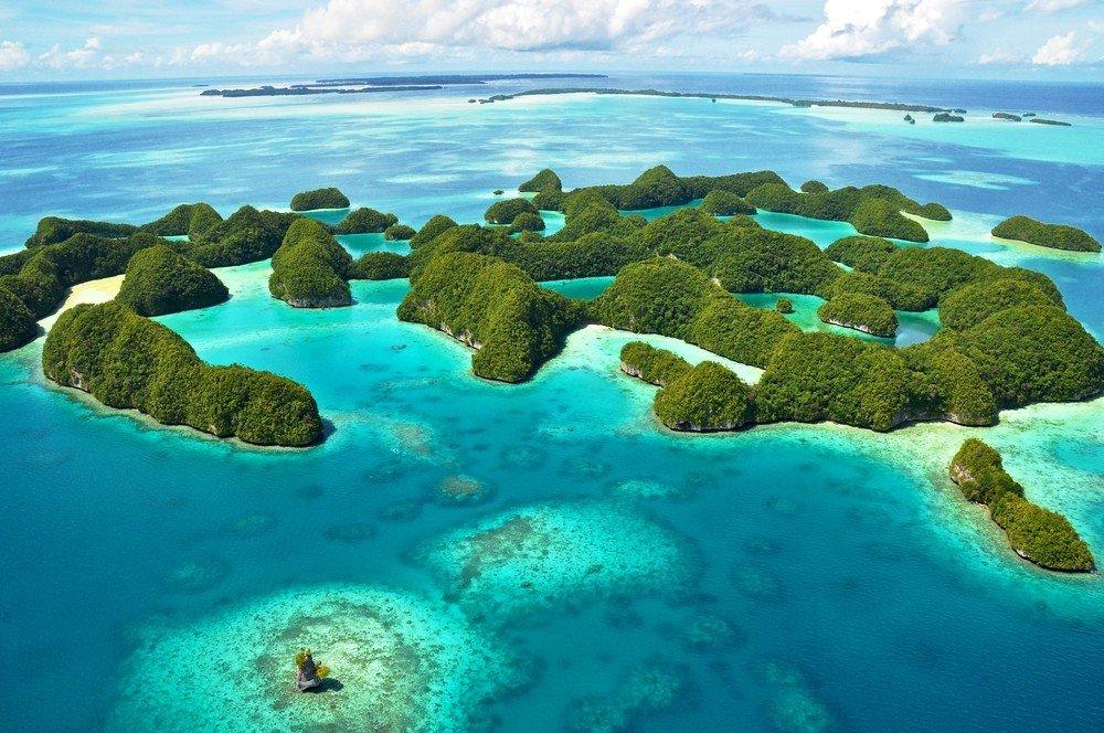 владелец тату остров в океане картинки все