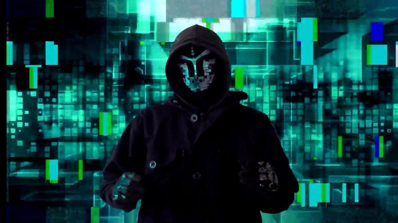 Eset нашла целевую атаку накриптобиржу Gate.io