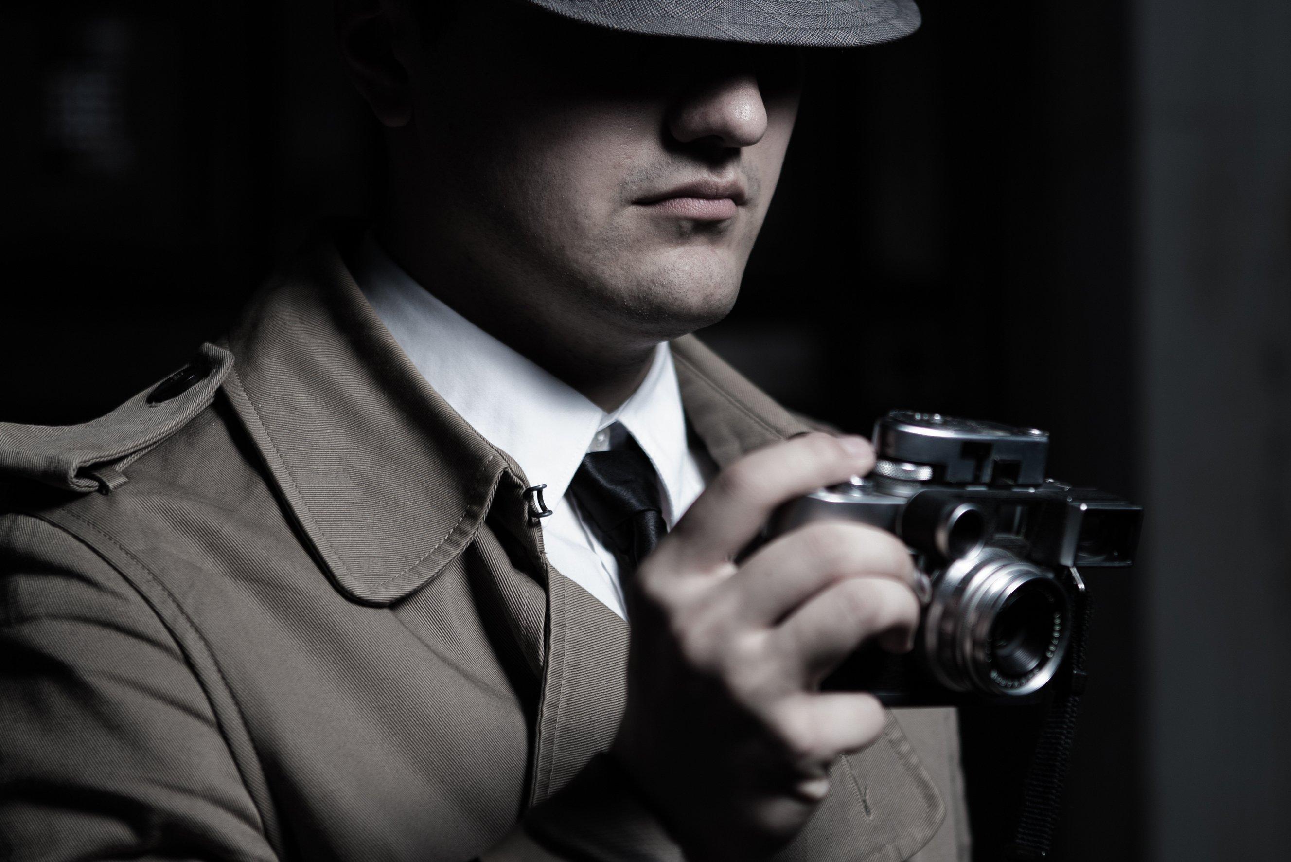 Открытки, прикольные картинки про шпионов и разведчиков