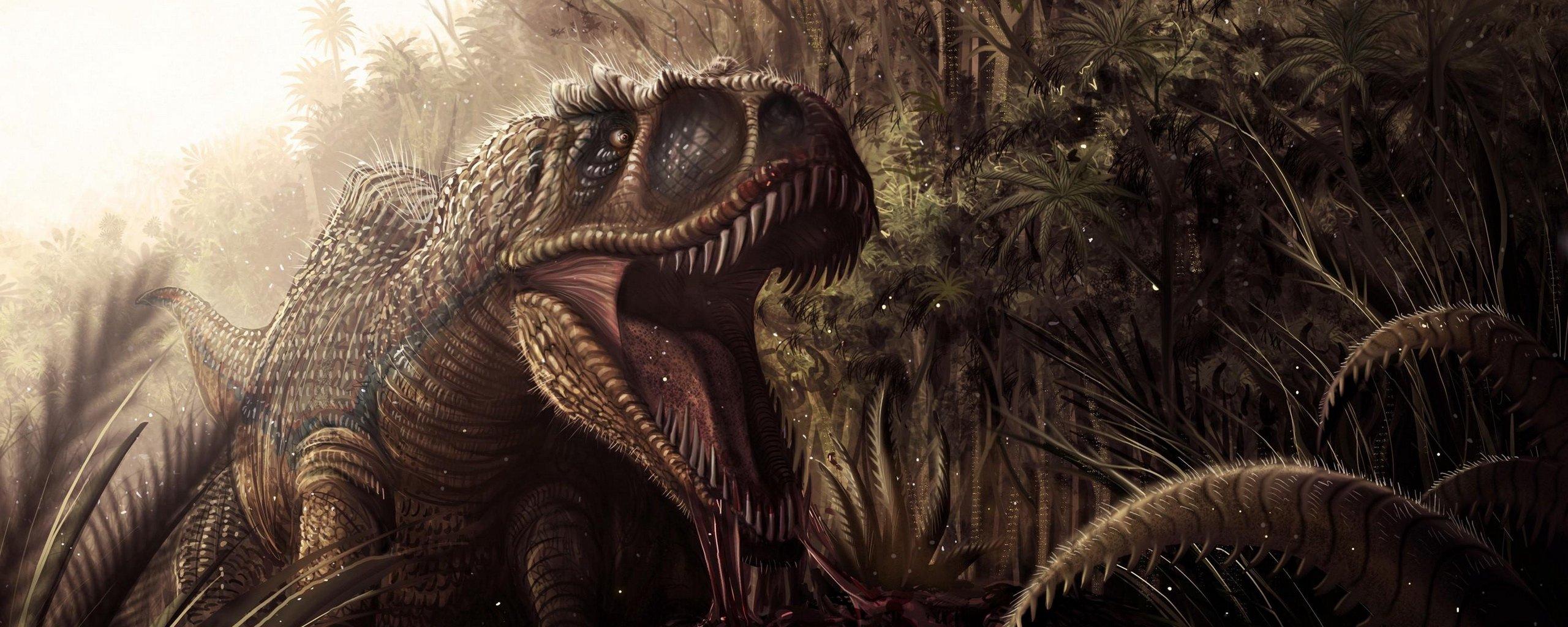 Динозавры драконы картинки