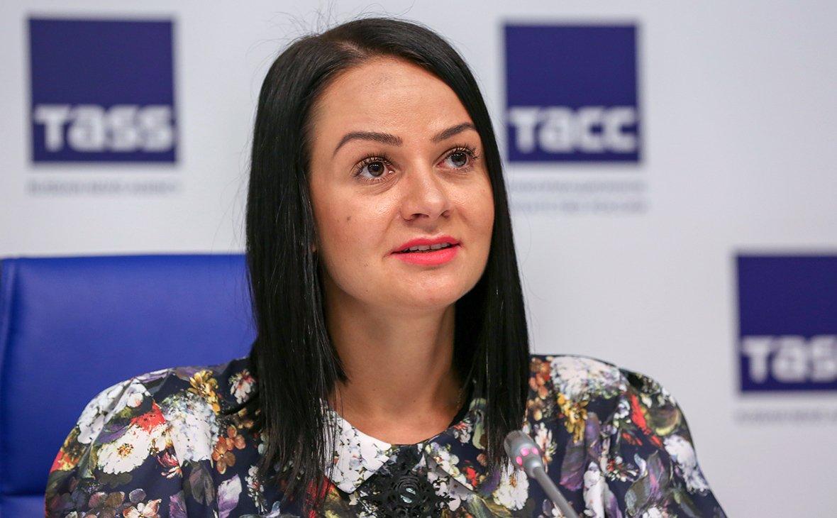 Скандальная свердловская чиновница Ольга Глацких может сохранить собственный пост