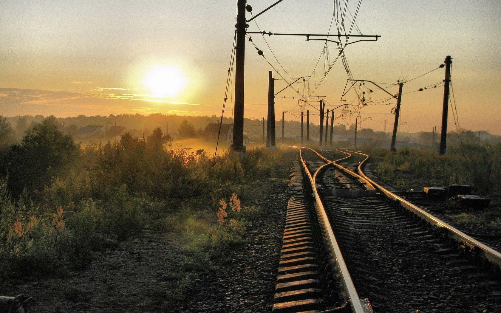 эндивия красивые картинки на железнодорожную тему готовой полбы изумителен