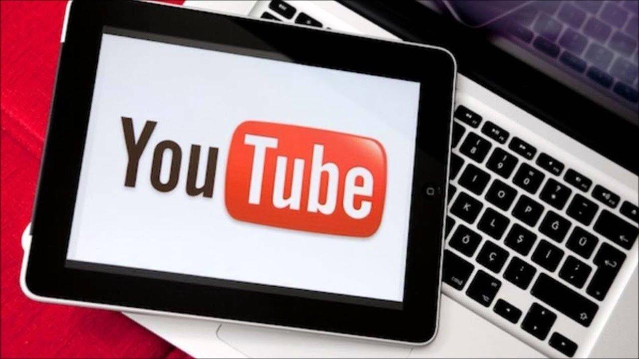 на Youtube теперь можно смотреть бесплатно некоторые