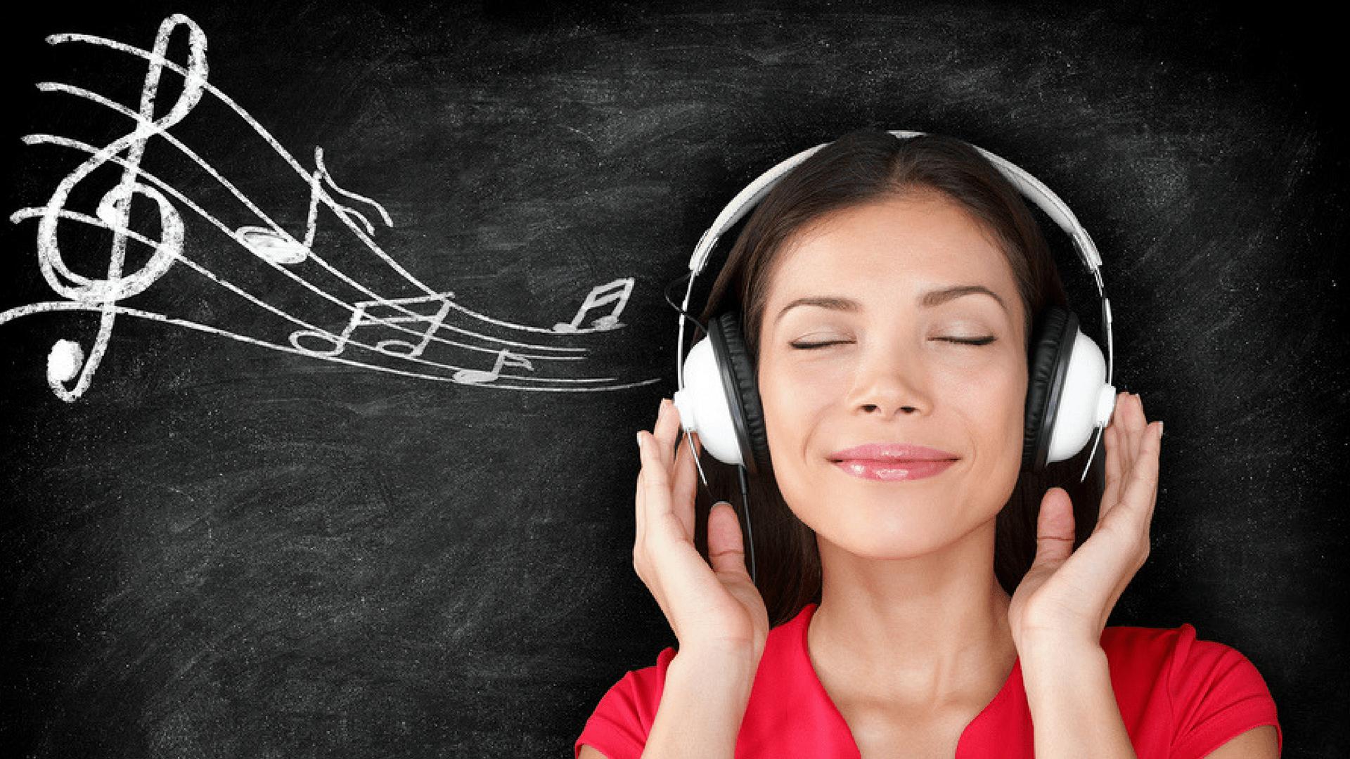 Создана новая технология, которая позволит слушать музыку через кожу