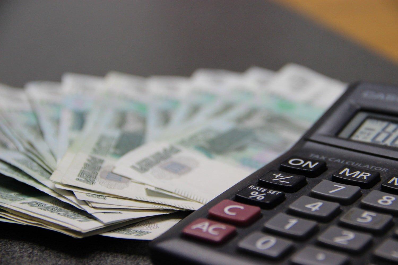 организация по кредитным долгам