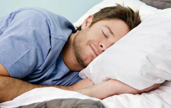 В Омске внедрили новые методы диагностирования и лечения нарушений сна