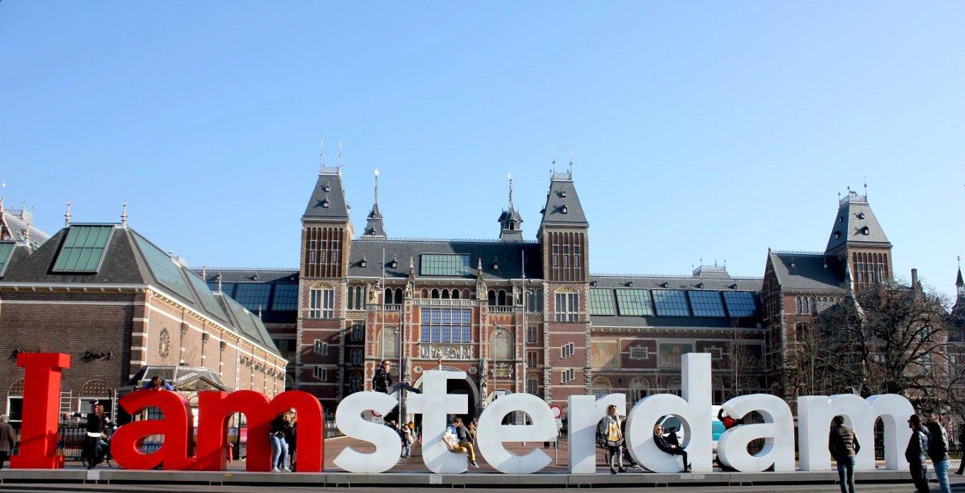 Картинки мальчиков, картинки с надписью амстердам