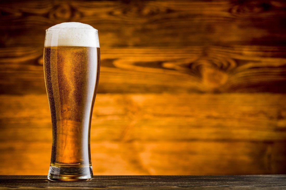 КомпанияLG представит домашнюю машину для варки крафтового пива