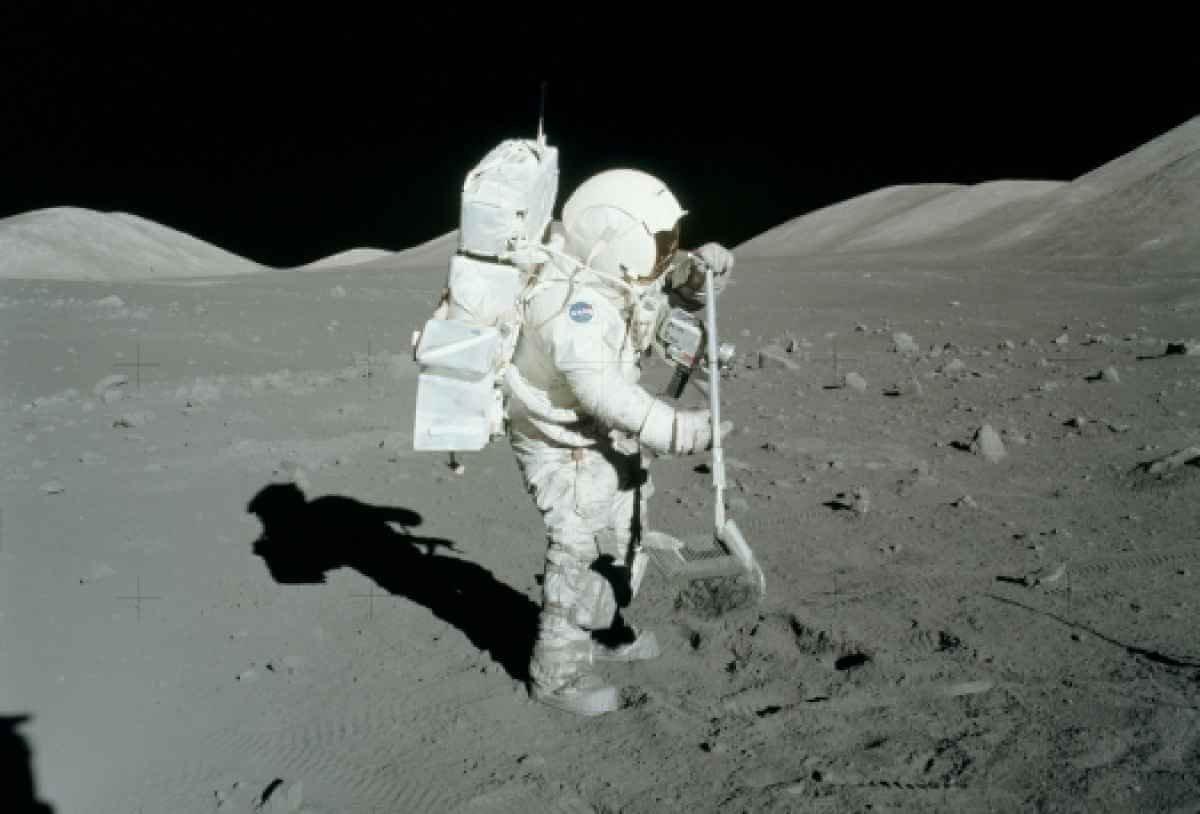 astronauts apollo 17 - HD1200×800