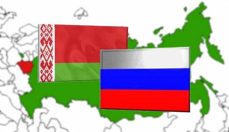 Песков: Сроков для обдумывания Минском ситуации поналоговому манёвру нет