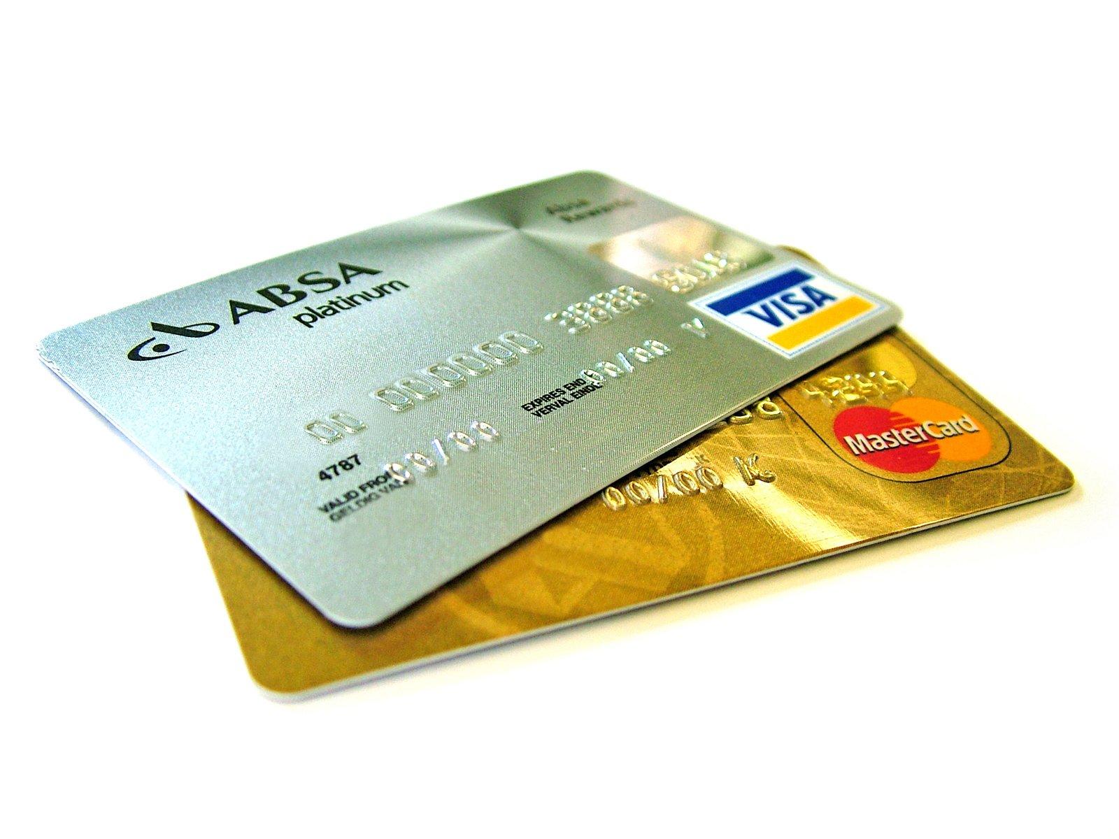 Как взять кредит на 1 миллион рублей