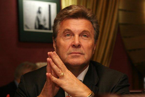 Лев Лещенко раскритиковал Крида и Нюшу за отсутствие индивидуальности