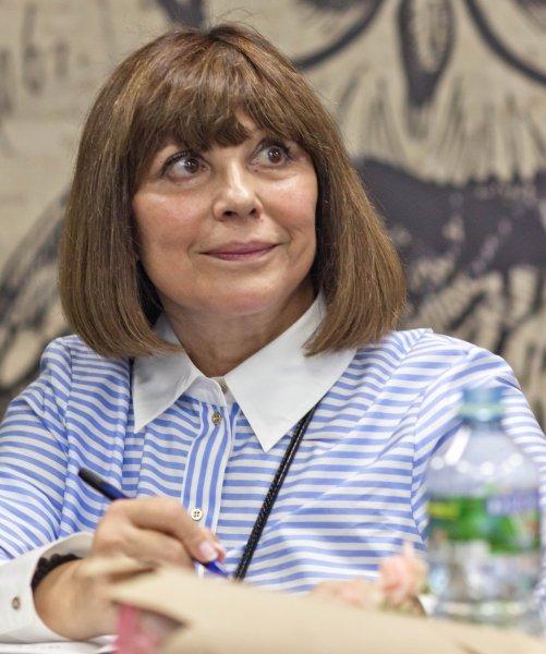 Наталья Варлей рассказала, что Леонид Гайдай приставал к ней на съемках «Кавказской пленницы»
