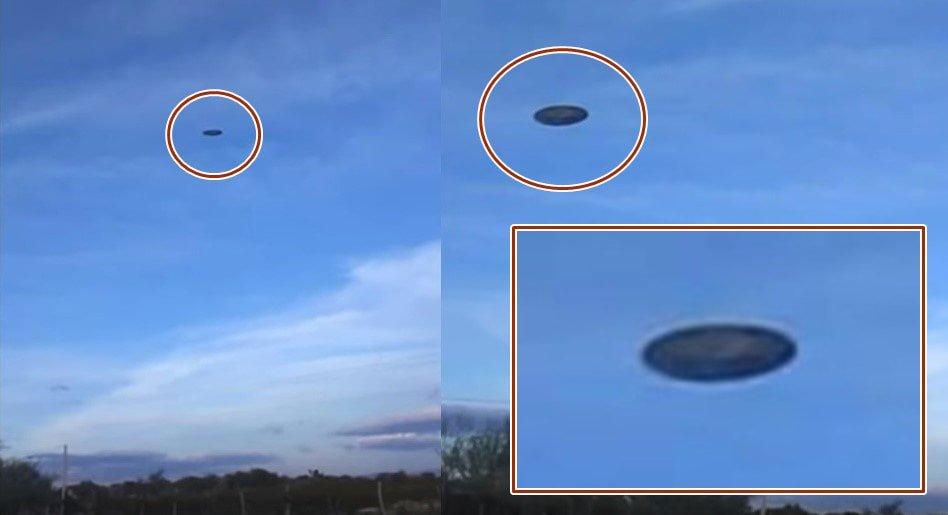 в россии сфотографировали тарелку шилова спутника собраны
