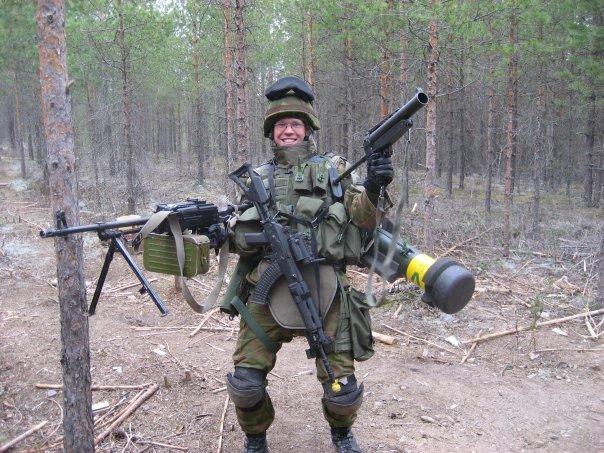 Украинский специалист  предрек войну сРоссией вслучае заморозки «Северного потока- 2»