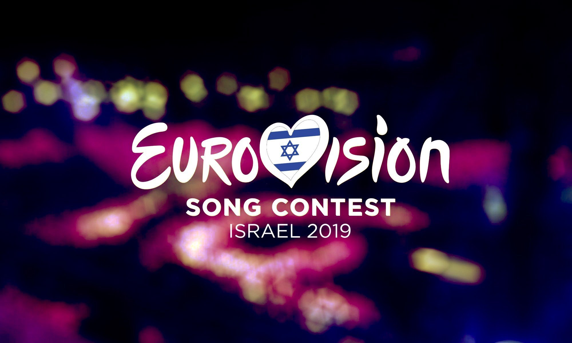 Одной изведущих «Евровидения-2019» станет бывшая девушка ДиКаприо