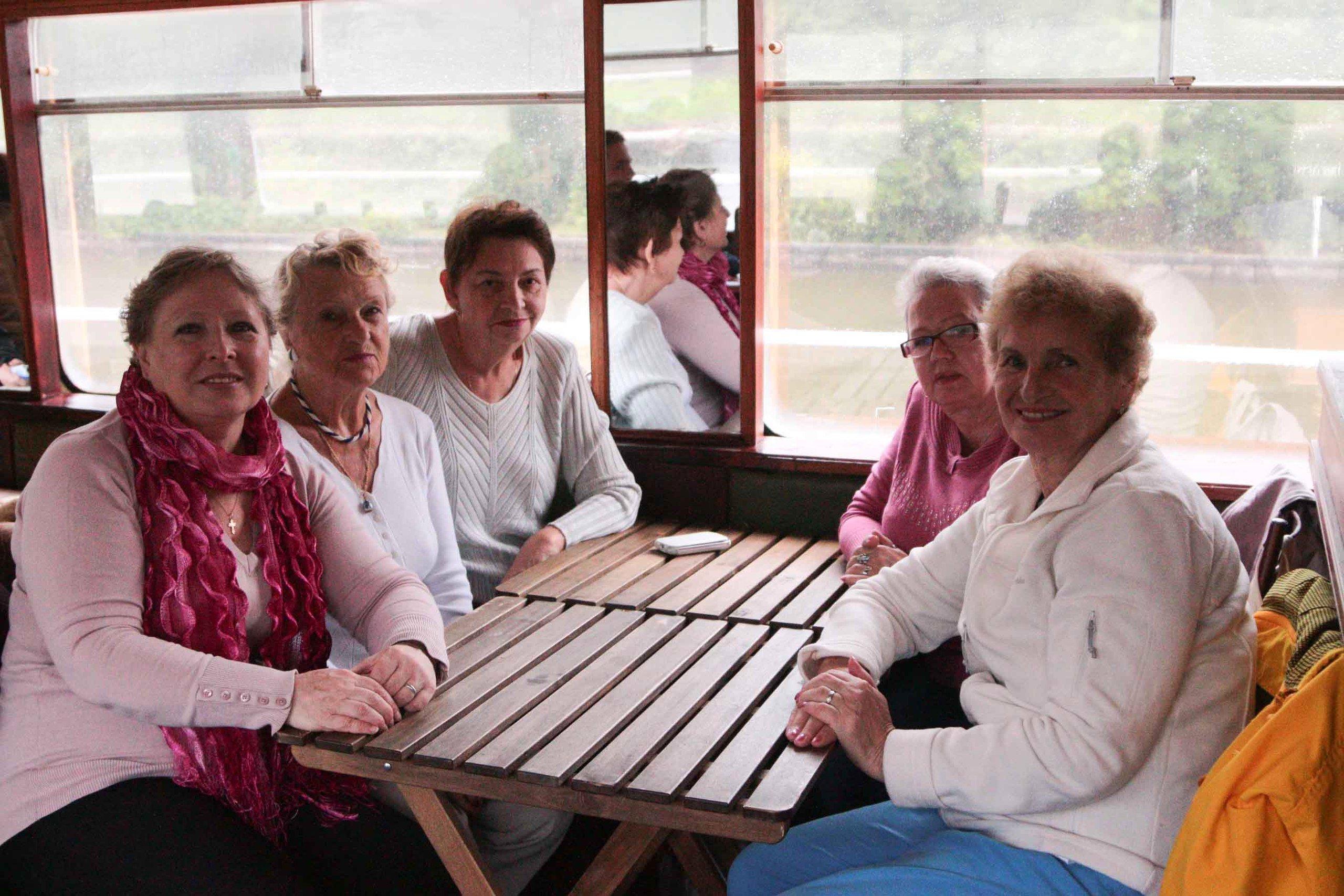 Отработавшие 38 лет жители раньше доэтого уйдут напенсию— Реформа вИталии