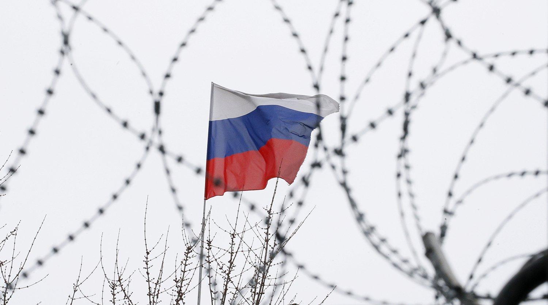 Италия будет бороться за отмену санкций против России