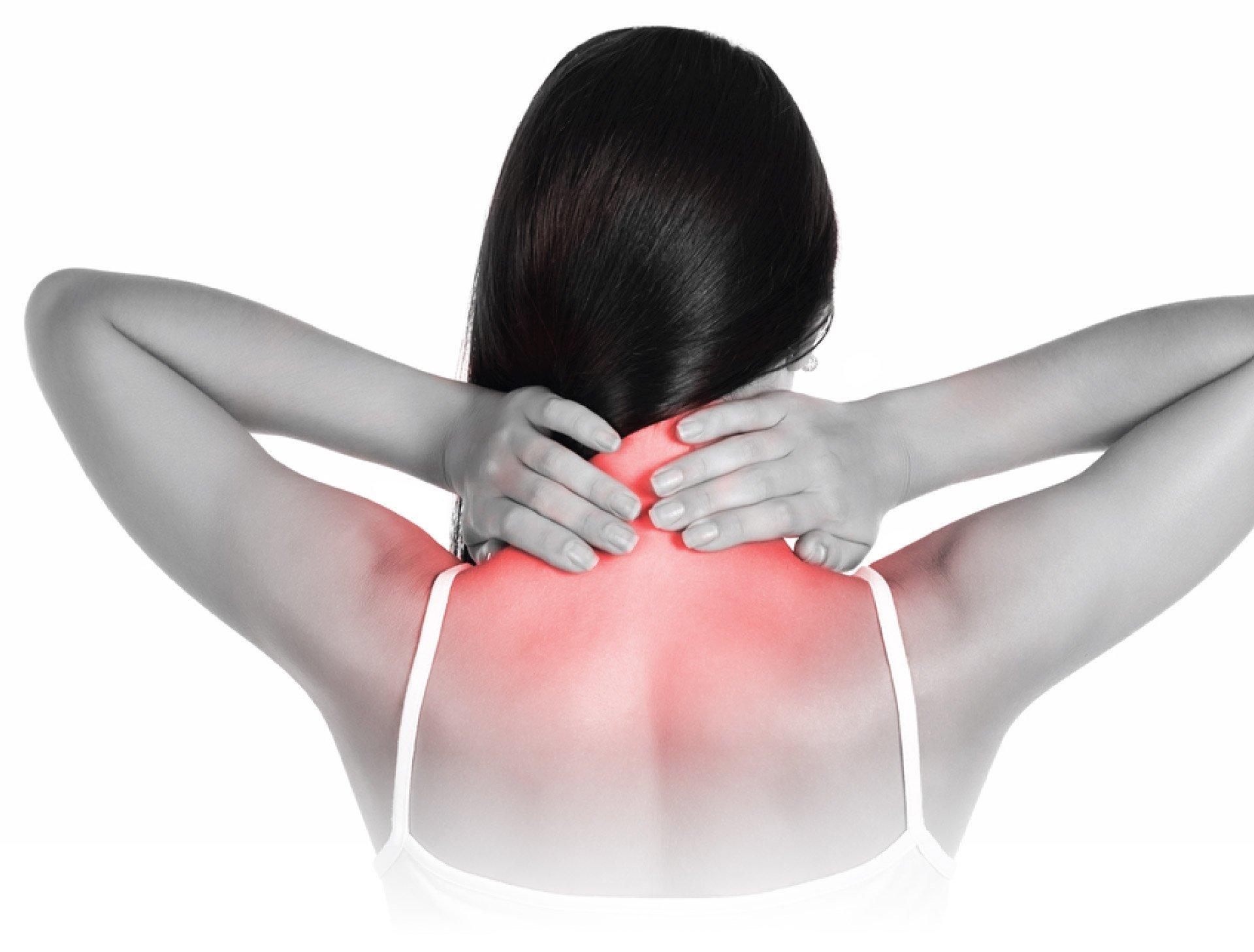 Противовоспалительные препараты мази при остеохондрозе