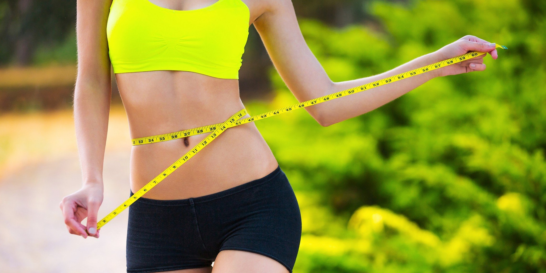Дешевый Способ Похудеть. Как похудеть в домашних условиях