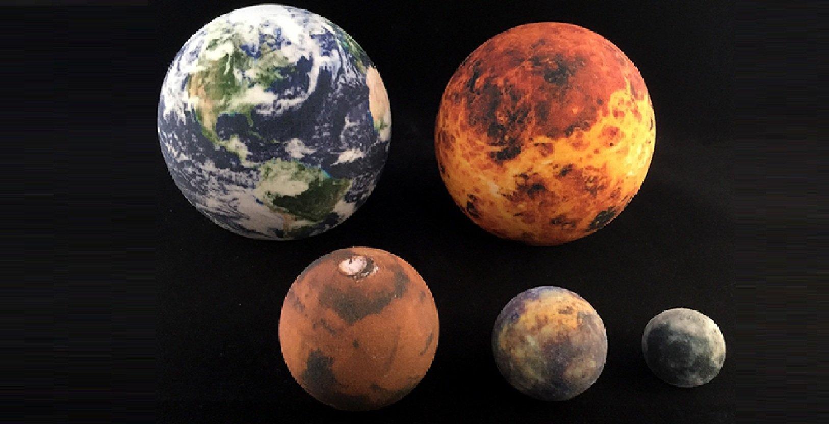 mars compared to mercury - 710×528