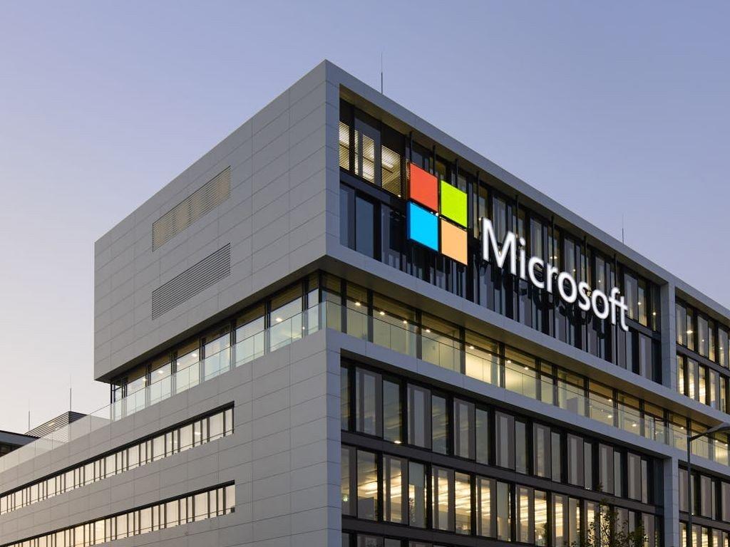Анонсирован выпуск Windows 10 May 2019 Update